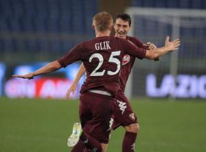S+S+Lazio+v+Torino+FC+Serie+A+jWZ8wv3uUP5l