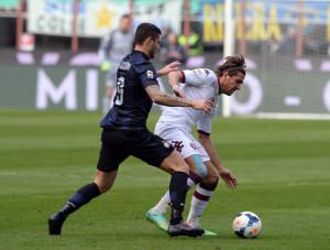 FC+Internazionale+Milano+v+Torino+FC+Serie+PBrknj1TaNJl