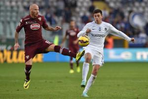 Torino+FC+v+Atalanta+BC+Serie+Cn8gF1pdjW_l