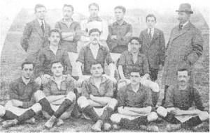 2-1914_15