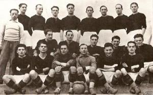 3-scudetto1928nuovo
