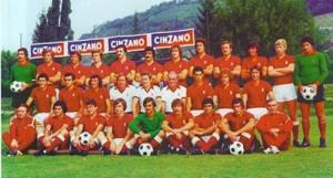 6-scudetto1976nuovo