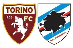 130131_FT_2_290610_Torino_Sampdoria