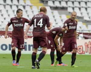 Alessandro+Sgrigna+Torino+FC+v+Pescara+Calcio+x6axxqmq4Vyl