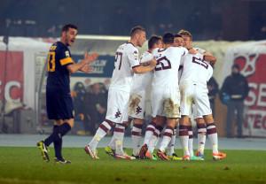 Alessio+Cerci+Hellas+Verona+FC+v+Torino+FC+TAdxFIYpkPel