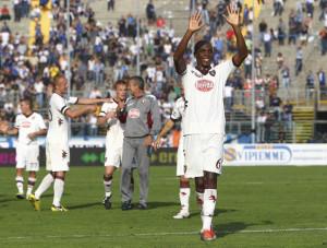 Atalanta+BC+v+Torino+FC+Serie+VdejluN24Mtl