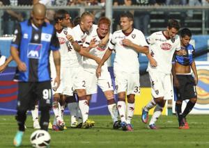 Atalanta+BC+v+Torino+FC+Serie+kHmo2ApmZvFl