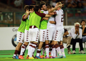 Cagliari+Calcio+v+Torino+FC+Serie+7KCThk_KlPVl