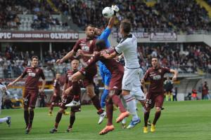 Gabriele+Angella+Torino+FC+v+Reggina+Calcio+lkJoyGIy6Qjl