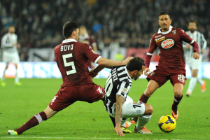 Juventus+v+Torino+FC+Serie+A+SypqA7XFj1kl