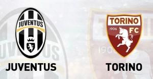 Juventus-v-Torino-e1354322292372