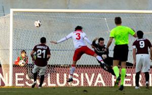 Machado+Dos+Santos+Varese+v+Torino+FC+serie+gyZmJHf7mR6l