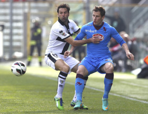 Parma+FC+v+Torino+FC+Serie+A+0joFypsfju9l