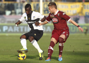 Parma+FC+v+Torino+FC+Serie+A+aS7BINdKbH4l