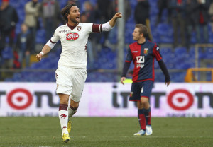 Rolando+Bianchi+Genoa+CFC+v+Torino+FC+Serie+bmrGiGc74dTl