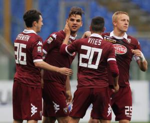 SS+Lazio+v+Torino+FC+Serie+A+333iMInup18l