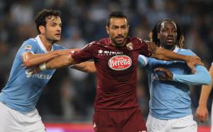 SS+Lazio+v+Torino+FC+Serie+A+csp7LLu_VX8l