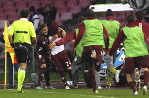 SSC+Napoli+v+Torino+FC+Serie+A+4_LJeCzb_oEl