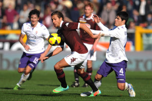 Torino+FC+v+ACF+Fiorentina+Serie+SorBKITHI-pl