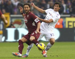 Torino+FC+v+ACF+Fiorentina+Serie+XdeCykOQT9-l