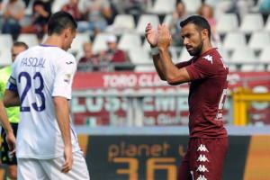 Torino+FC+v+ACF+Fiorentina+Serie+xzUbbrgpgOpl