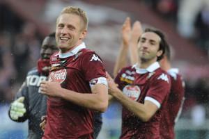 Torino+FC+v+Atalanta+BC+Serie+5Qgie8jXyPzl