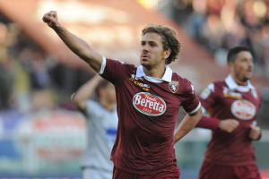 Torino+FC+v+Atalanta+BC+Serie+vhXeMuM4T2El