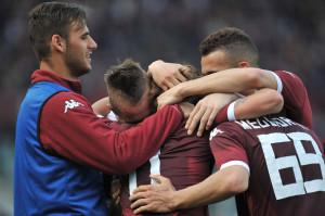 Torino+FC+v+Cagliari+Calcio+Serie+73HAzA7xchVl