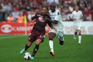 Torino+FC+v+Cagliari+Calcio+Serie+sGMmE3BKEcnl