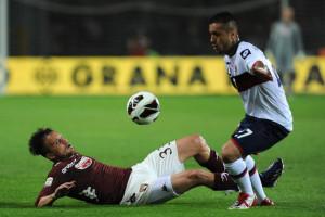 Torino+FC+v+Genoa+CFC+Serie+A+AZS65Ykztn3l