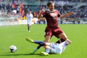 Torino+FC+v+Genoa+CFC+Serie+A+aEsTTwNFS0kl