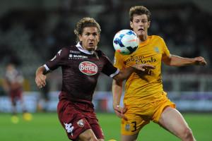 Torino+FC+v+Hellas+Verona+FC+Serie+S5mxZChqAK2l