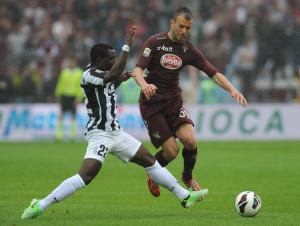 Torino+FC+v+Juventus+Serie+A+1UpHsXokBXyl