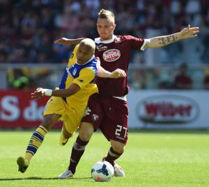 Torino+FC+v+Parma+FC+Serie+A+hGH7JwdTOisl