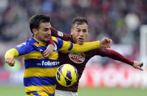 Torino+FC+v+Parma+FC+Serie+A+rR2KRMM-v4Fl