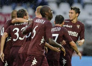Torino+FC+v+Pescara+Calcio+Serie+IvwlmFZzTy2l