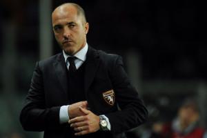 Torino+FC+v+Reggina+Calcio+Serie+B+i5hULFWt5Oel