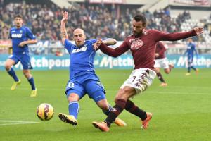 Torino+FC+v+Sassuolo+Calcio+Serie+BcLqhBviuYrl