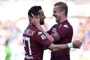 Torino+FC+v+UC+Sampdoria+Serie+twEing44dzHl