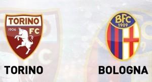 Torino-v-Bologna-e1352499905473-300x163