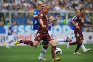 UC+Sampdoria+v+Torino+FC+Serie+CCb7hYKvBv3l