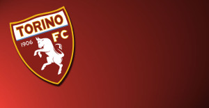 football-club-torino
