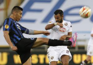 Club Brugge vs Torino Fc - Uefa Europa League