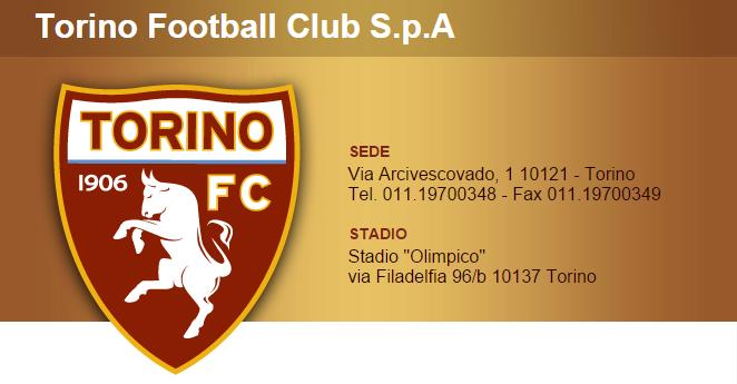 torino-logo2