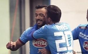 Fabio+Quagliarella+Sassuolo+Calcio+v+Torino+1Rkq1AINBwex