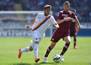 Torino+FC+v+AS+Roma+Serie+A+UY9v_Rdh1e-l