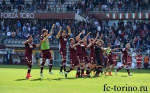 Torino+FC+v+AS+Roma+Serie+A+dmaXiCMYpLZl