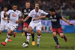Genoa+CFC+v+Torino+FC+Serie+A+BnZ5BD9qRMsl