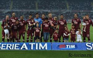 Torino+FC+v+AC+Cesena+Serie+A+O1rRHv6ySDHl