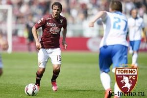Torino Fc - Empoli